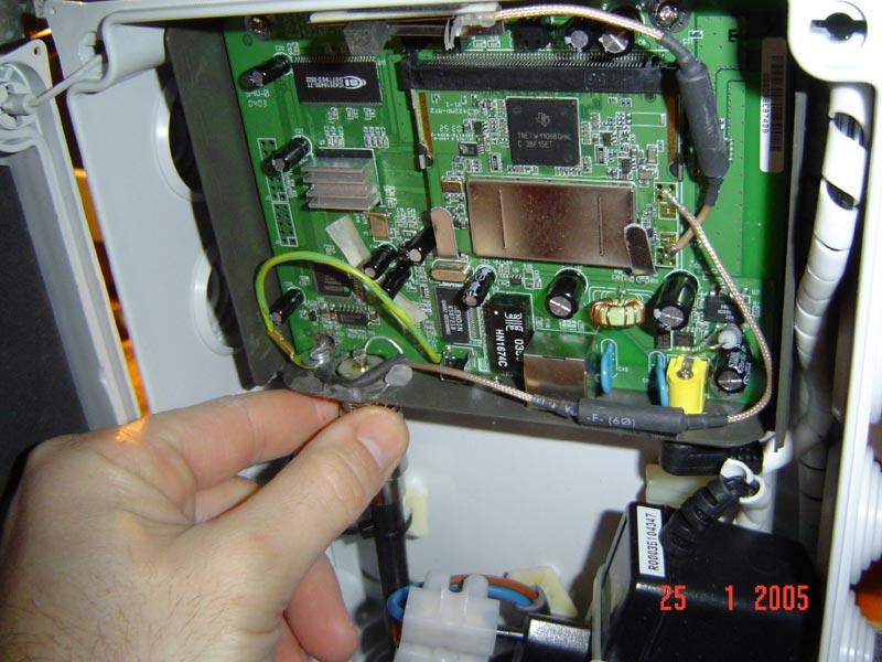 ajustando-conector.jpg, 90 KB